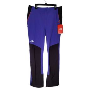 The North Face New Ski Windproof Pants